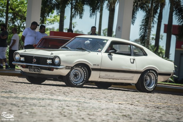 muscle-tour-flatout-juliano-barata-140