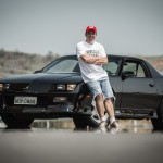 muscle-tour-flatout-juliano-barata-159