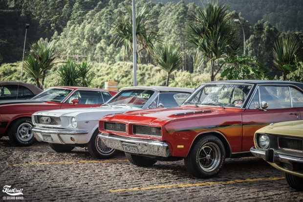muscle-tour-flatout-juliano-barata-5