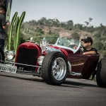 muscle-tour-flatout-juliano-barata-66