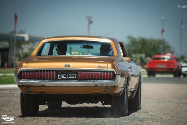muscle-tour-flatout-juliano-barata-72