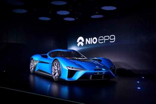 nextev-launches-worlds-fastest-ev-1