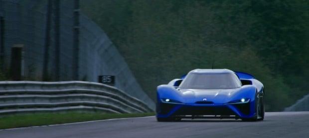 nextev-launches-worlds-fastest-ev-11