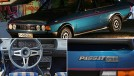 Afinal, o Volkswagen Passat GTI existiu mesmo?