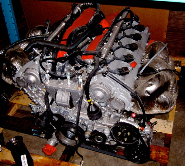 porsche-carrera-gt-v10-engine-for-sale-on-ebay-29220_1