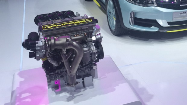 qoros-qamfree-engine-2