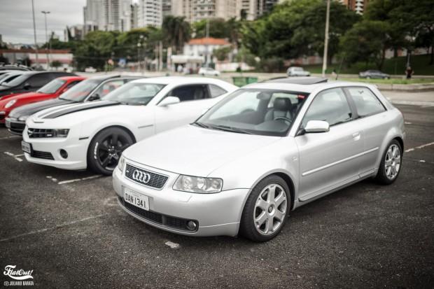 raceto-edicao3-flatout-brasil-16