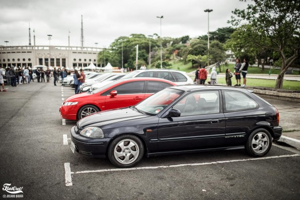 raceto-edicao3-flatout-brasil-32