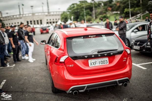 raceto-edicao3-flatout-brasil-40