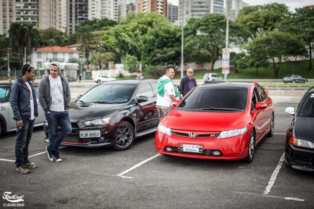 raceto-edicao3-flatout-brasil-8