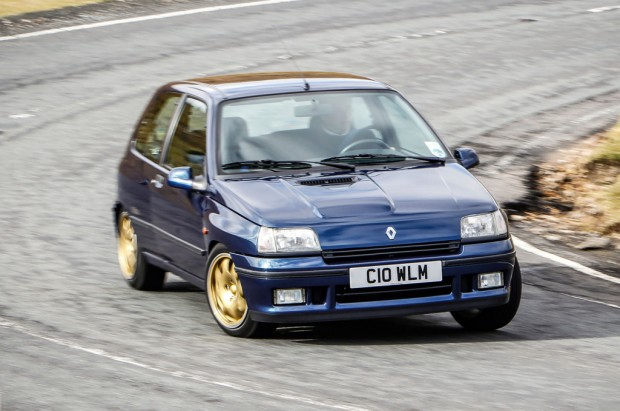 renault_clio_williams