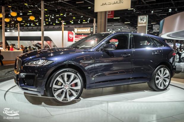 salao-sao-paulo-flatout-jaguar-land-rover-15