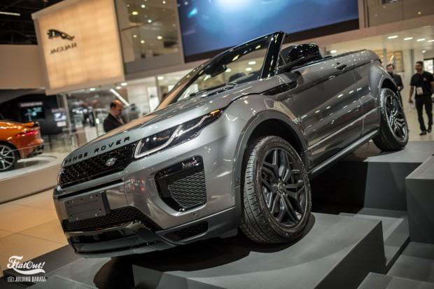 salao-sao-paulo-flatout-jaguar-land-rover-3