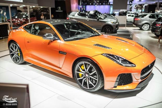 salao-sao-paulo-flatout-jaguar-land-rover-7