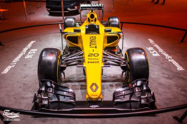 salao-sao-paulo-flatout-renault-formula1-5