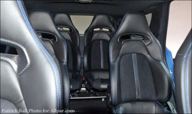 shaker-seats