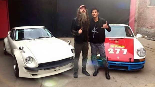 socialfeed.info-today-is-going-to-be-a-great-one-furiousoutlaw-magnuswalker-fuguz