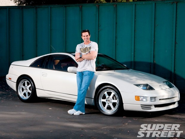sstp_1012_01_o+1993_nissan_300zx+right_side_view