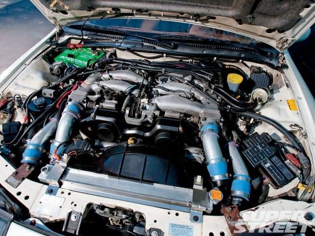 sstp_1012_06_o+1993_nissan_300zx+engine