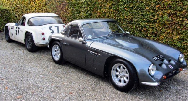 tvr-griffith-200-7_0