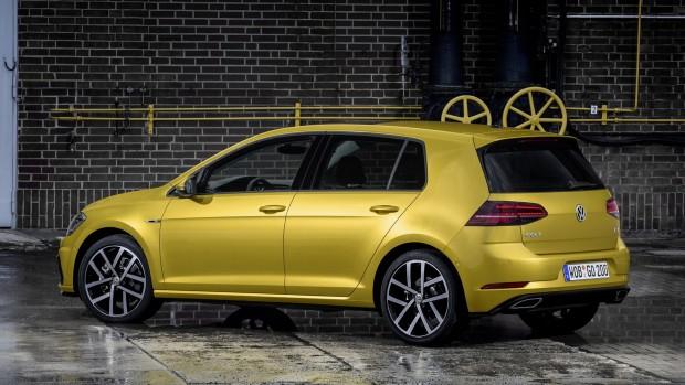 volkswagen-golf-estreia-visual-renovado-motor-15-tsi-e-novo-cambio-dsg