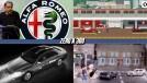 Stock Car terá prova no Velo Città e na Argentina, Alfa Romeo pode voltar à F1, A temporada 2016 da Fórmula 1 em 8 bits e mais!