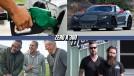 """Preço da gasolina volta a subir, um novo V8 para o Corvette ZR-1, o primeiro teaser do """"novo novo"""" Top Gear mais"""