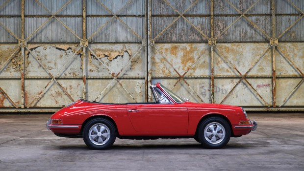 1964-porsche-911-cabriolet-prototype-auction-2