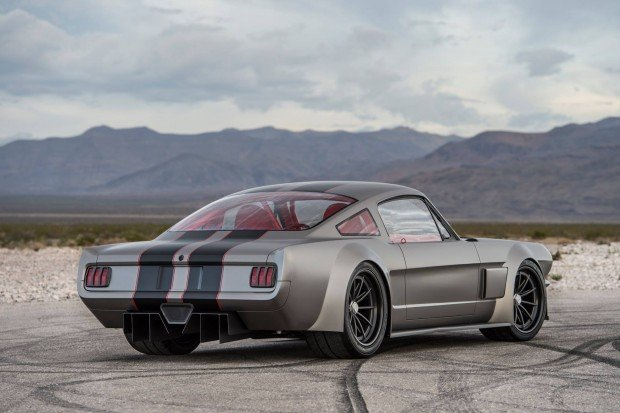 1965-Mustang-Vicious-with-a-Twin-Charged-Coyote-V8-28