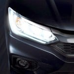 2017-Honda-City-teaser
