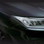 2017-Honda-City-teaser-2