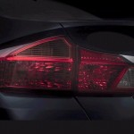 2017-Honda-City-teaser-4