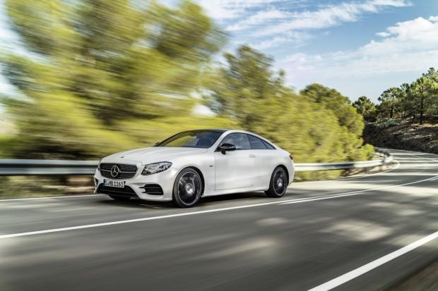 2018-Mercedes-E-Class-Coupe-28