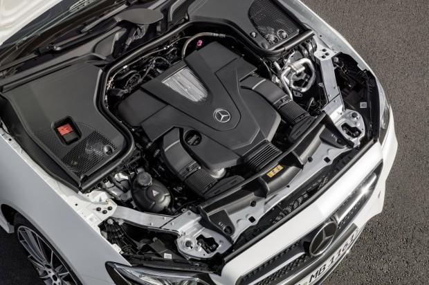 2018-Mercedes-E-Class-Coupe-44