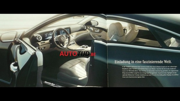 2018-mercedes-e-class-leaked-brochure (5)