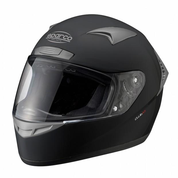 665_capacete_club_x1
