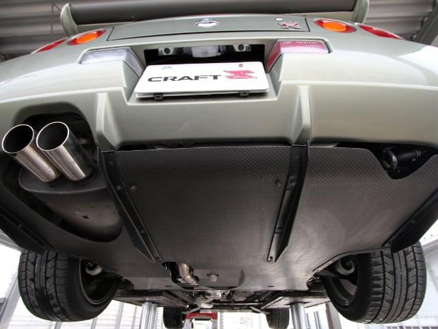 Originalmente, O GT R V Spec II Nür Era Anunciado Com Os Mesmos 280 Cv E 40  Mkgf De Torque Das Outras Versões Mas, Na Prática, Tinha 330 Cv.