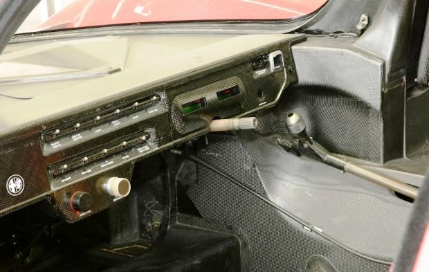 9-Alfa-Romeo-SE-048SP