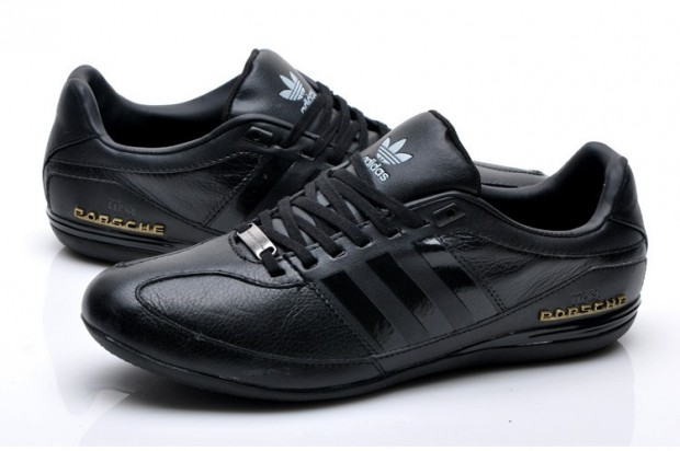 Adidas-Porsche-Typ-64-G63120-Leather-Black-2