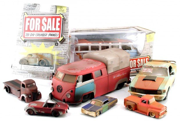 Clunkers_for_sale