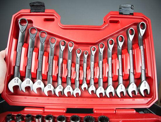 Craftsman-Universal-Mechanics-Tool-Set-Top-Case