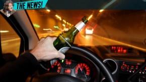 E se motoristas que causarem acidentes fatais fossem condenados a prisão perpétua?