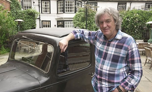 James_May_cracks_a_Top_Gear_joke_in_his_new_series_of_BBC_s_Cars_of_the_People