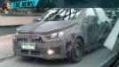 Este é o novo Fiat X6H, que irá substituir Palio e Punto a partir do próximo ano