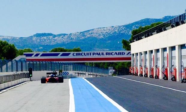 Paul Ricard2