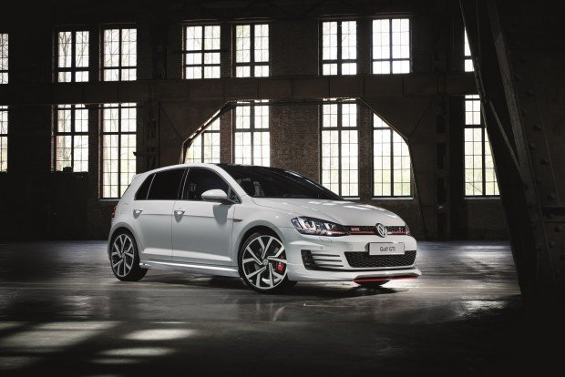 VW-Oettinger-Golf-02