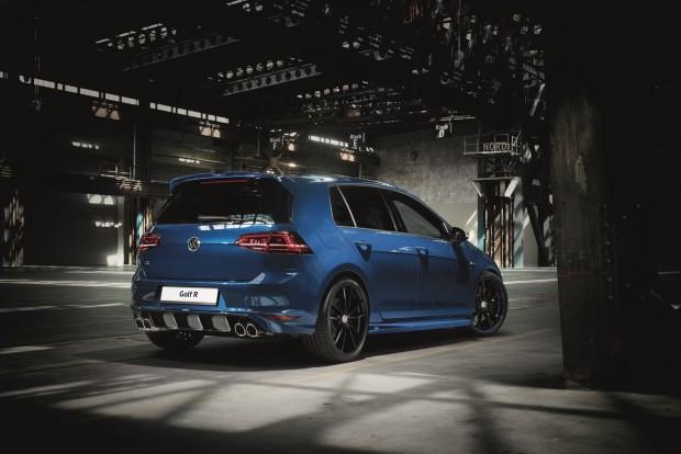 VW-Oettinger-Golf-04