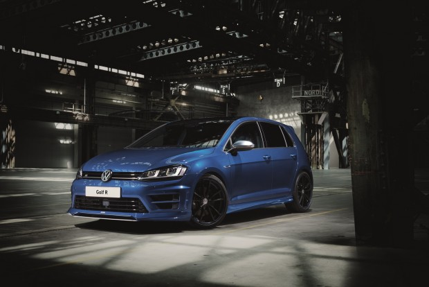 VW-Oettinger-Golf-05