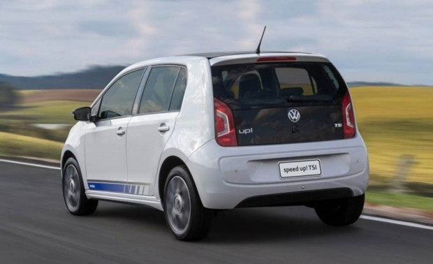 Volkswagen-Speed-up-Turbo (2)