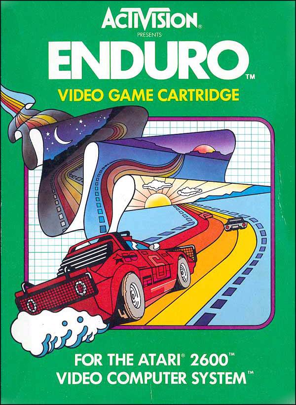 atari-activision-game-cover-enduro
